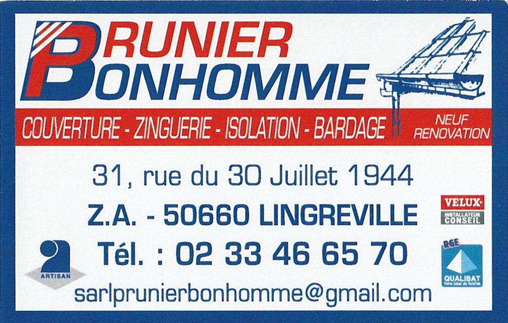 PrunierBonhomme